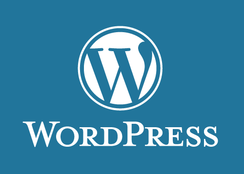 Wordpress Themes Sources You Can Trust | Carolyn E  Cooper